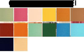 culorile-colectiei-rubino
