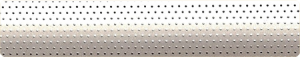 alb-perforat18p