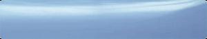 albastruetal707