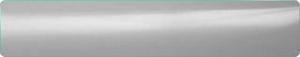 aluminiu712