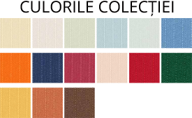 culori-line2