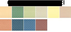 culorile-colectiei-pois1