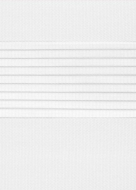 dn-white