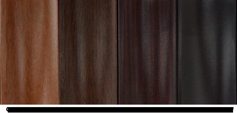set-lemn