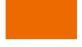 logo-sunproiect