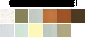 culorile-colectiei-blackout