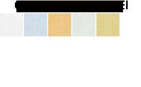 culorile-colectiei-light1