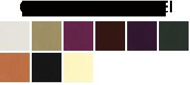 culorile-colectiei-plaine