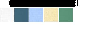 culorile-colectiei-rio1