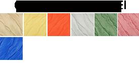 culorile-colectiei-rimini