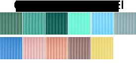 culorile-colectiei-strat
