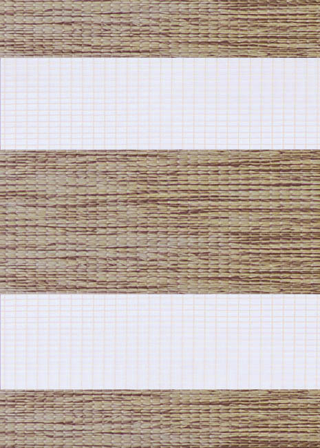 day&night-bambus